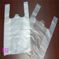 most competitive price and best quality!!woven shopping bag/plastic shopping bag/shopping bag