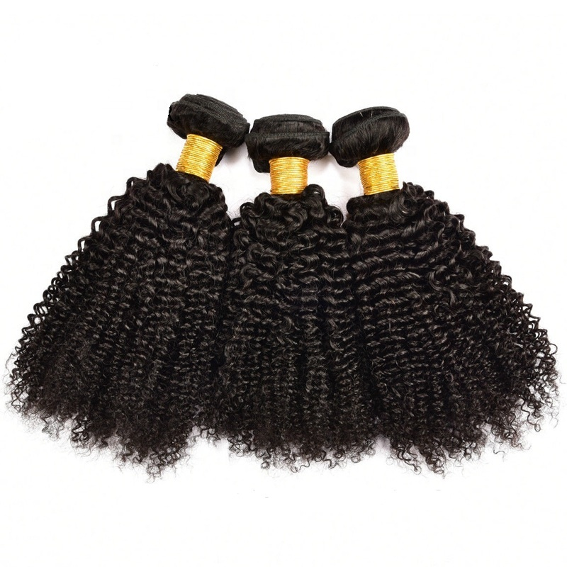 Grade 8A Mongolian <strong>Hair</strong> Afro Kinky Human <strong>Hair</strong> Virgin Mongolian Kinky Curly <strong>Hair</strong>