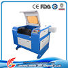 Shandong factory laser photocopy engraving machine price