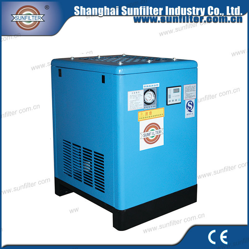 Wholesale Rotary Compressor R407c Online Buy Best Rotary
