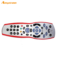 High quality newest model blue sky remote control sky hd remote control