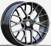 used rims for sale for cars 19 20 inch rims for PORSCHE 2015 MACAN rims