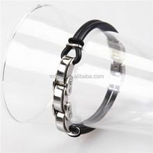 Stainless steel walmart fashion jewelry