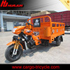 3 wheel bicycle/250cc motorcycle trike/250 cc trikes motorcyle cargo tricycle