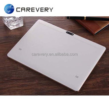 10 inch 2g ram quad core tablet pc mtk6735 IPS screen 16gb tablet pc