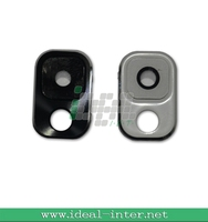Wholesale made in china for galaxy note 3 n9006 , camera lens for galaxy note 3