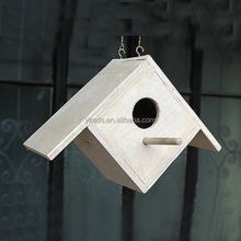 Bird house unique in Customized Size