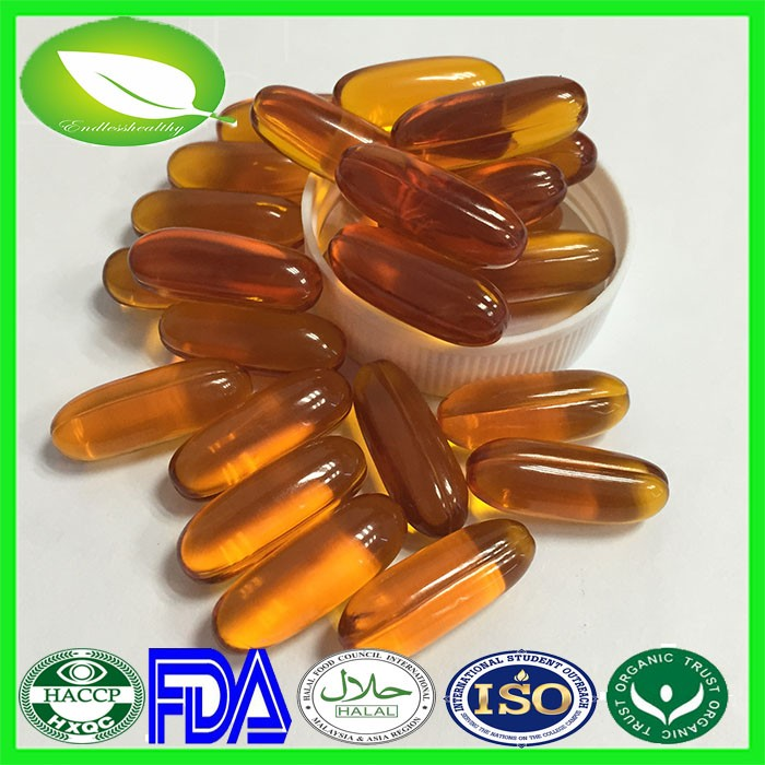 1000mg Nigella Sativa Oil cumin seed oil softgel cumin capsules omega 3 6 9 softgel