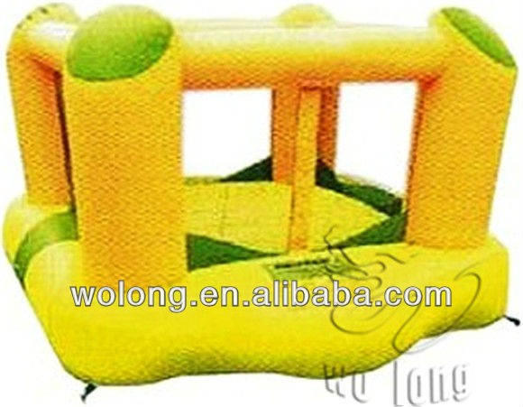 indoor inflatable bouncer, air bouncer inflatable trampoline
