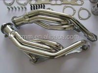 NEW Chevy 88-95 Truck 305 350 5.7L GMC exhaust Headers