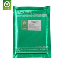 Compound Flavoring Agent A Food Additive