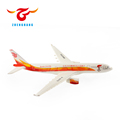 top sale fine models aircraft birthday gifts girls 9 years for collecting