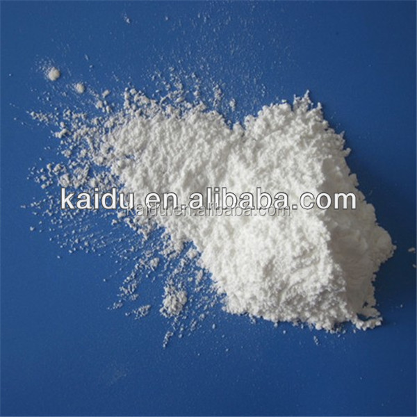 PVB Resin / Polyvinyl Butyral Resin