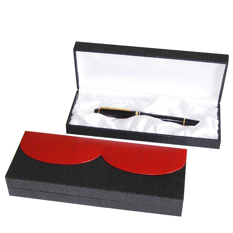 Подарочная коробка для ручки