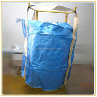 pp one ton japanese fabric bags
