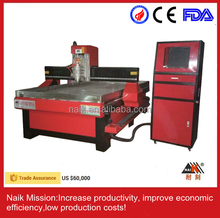 black granite used marble cutting machine for sale