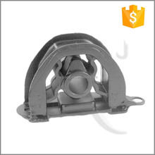 ENGINE MOUNT Front Left OEM:50842-STO-N10