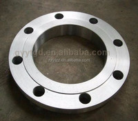 Carton Steel Electrical Bellows Single Sphere Expansion Joint