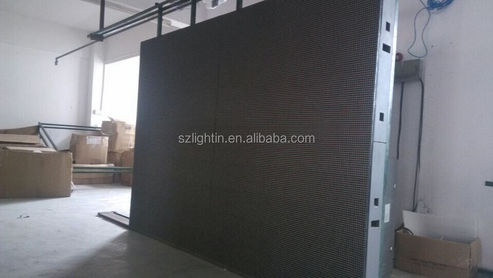p10 led hd xxx china video screen china xxx com full p10