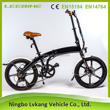 World best selling products covered electric bicycle import China goods
