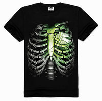 2015 new model men's t-shirt,men's t-shirt,custom print t-shirt