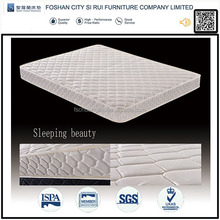Hotel bedroom furniture hotel king size sleep well mattress