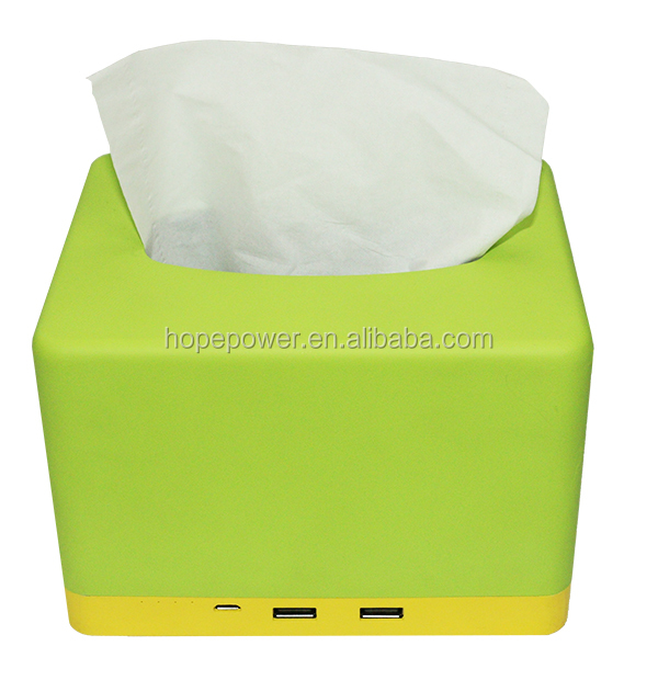 napkin power bank1.jpg