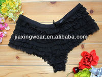 Hot sales young girls sexy underwear for bodywear and promotiom,good quality fast delivery