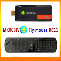 Cheapest android 4.2 download game free android satellite tv box