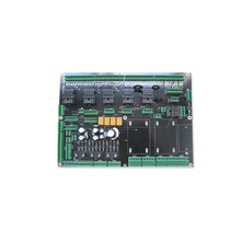 radio receiver pcb assembly, gps tracking pcb manufacturer