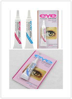 fast and safe eyelash extension glue