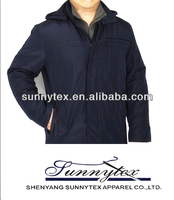 European fashion varsity jackets with hoods