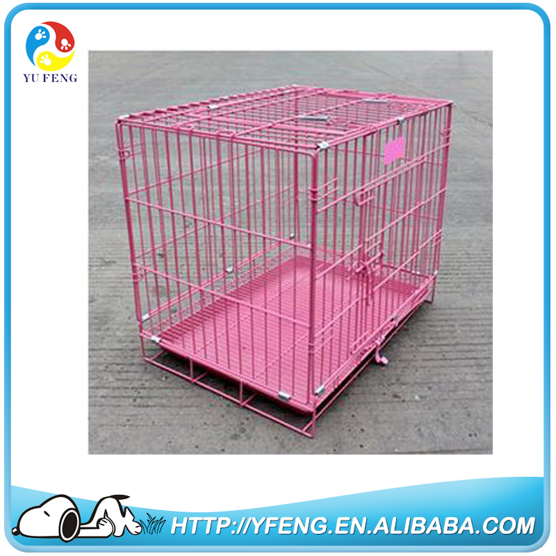 List Manufacturers Of Dog Iron Cage Buy Dog Iron Cage