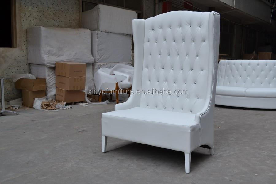 einzigartig gro e veranstaltung liebe sitzer hohe. Black Bedroom Furniture Sets. Home Design Ideas