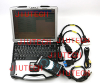 iveco diagnostic software,iveco truck diagnostic scanner,iveco truck diagnostic tool easy