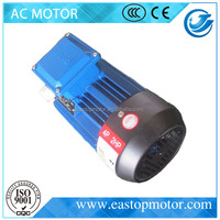 CE Approved Y3 aeg electromotor for power plants with Duty S1