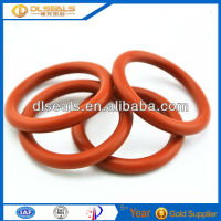 hig demand food grade silicon o ring