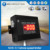 Factory mechanical speed governor ,speed limiters on vehicle and speed limit commercial vehicle