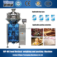 Food And Beverage Equipment