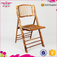 Hot Selling Qingdao Sionfur bamboo <strong>furniture</strong>