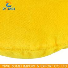 New arrival infant sleeping pad pillow