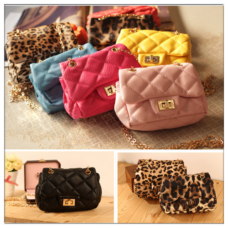 Soft Fur Bags <strong>Handbags</strong> Fashion Fashion Girls <strong>Handbags</strong> For 1-5Y Baby Girls Purses And <strong>Handbags</strong> For Girls