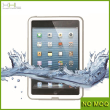 Shockproof waterproof diving case for ipad mini / mini 2