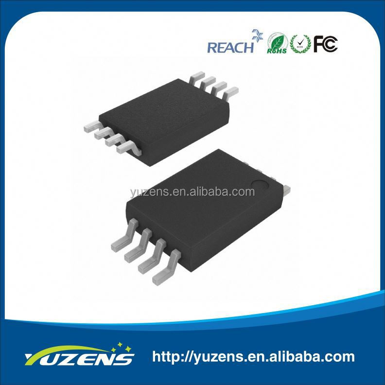 Hot Offer IC AT25040A-10TU-2.7 in stock