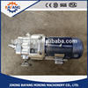 /product-detail/rock-drill-khyd40-with-electric-motor-power-60634989617.html