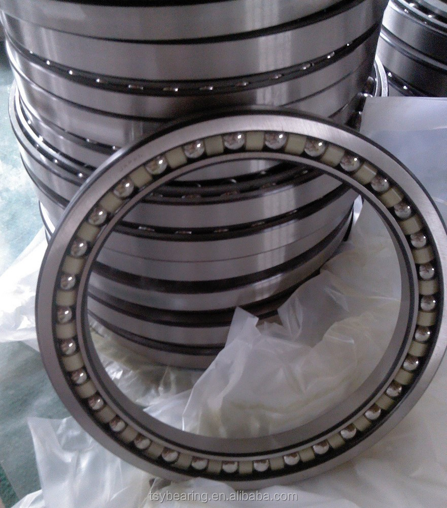 high quality excavator bearing B-SF4454PX1