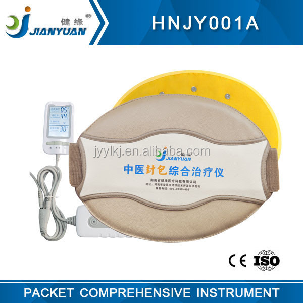 relief pain medical device