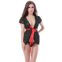 2016 Hot sale lingerie photos www sexy girl com