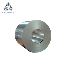 High Quality Metal products Hot Dipped Galvanized steel Coil