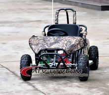 2015 new kids used go kart